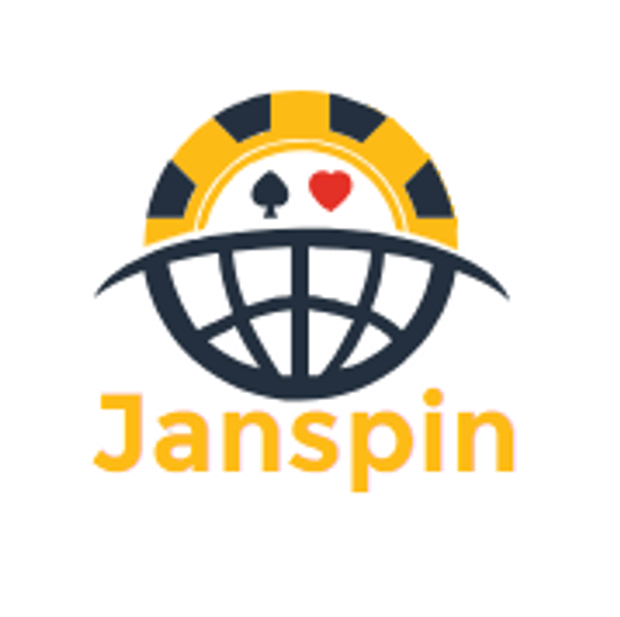 https://janspin.com/nl/online-casinos/bitcoin-casino/