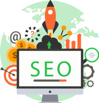 https://seowebsitetraffic.net/