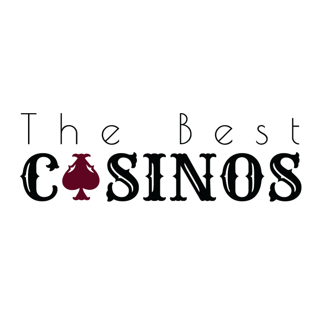 https://thebest-casinos.com/