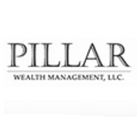 https://pillarwm.com/why-avoid-large-ultra-high-net-worth-wealth-management-firms/