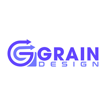 https://www.graindesign.de/