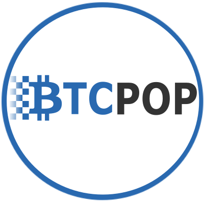 https://btcpop.co/Home/518/coindance
